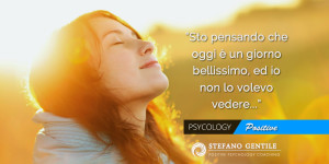 Psycology-Positive-coaching-Stefano-gentile