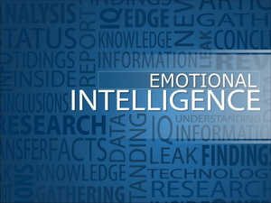 intelligenza-emotiva-stefano-gentile-coaching