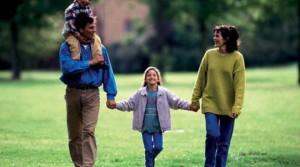 smettila di reprimere tuo figlio