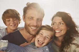 genitori-e-figli-famiglia-supporto-genitoriale-problemi-adolescenti-litigio-stefano-gentile-life-coach-coaching-venezia-mestre-padova-treviso-cavarzere