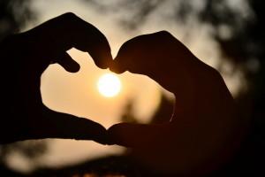 relazioni-difficili-amore-relazioni-di-coppia-stefano-gentile-life-coaching-venezia-mestre-cavarzere-treviso-padova