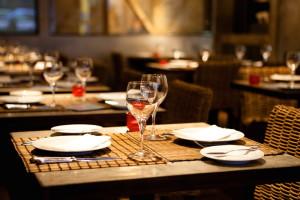 restaurant-coaching-stefano-gentile-life-coach-padova-mestre-venezia-treviso-cavarzere