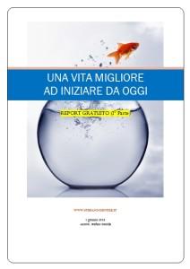 copertina-report-crescita-personale-stefano-gentile-life-coach