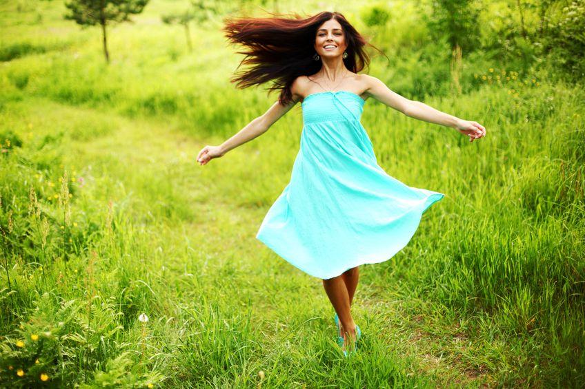 esercizio-della-gratitudine-stefano-gentile-life-coaching-padova-mestre-venezia-vicenza-verona
