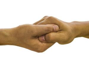 altruismo-ambizione-relazioni-crescita-personale-stefano-gentile-lifecoach-small