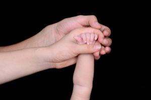 smettila di reprimere tuo figlio, mediazione familiare
