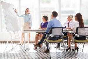 come-condurre-meeting-efficaci-stefano-gentile-lifecoaching-coach-venezia